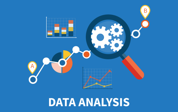 Baryons offers unparalleled enterprise advantage with Data Analytics, BI and Big Data competencies.