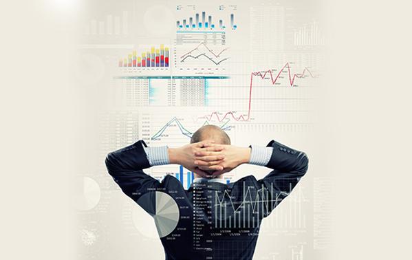 Baryons provides big data solution for bpo companies.