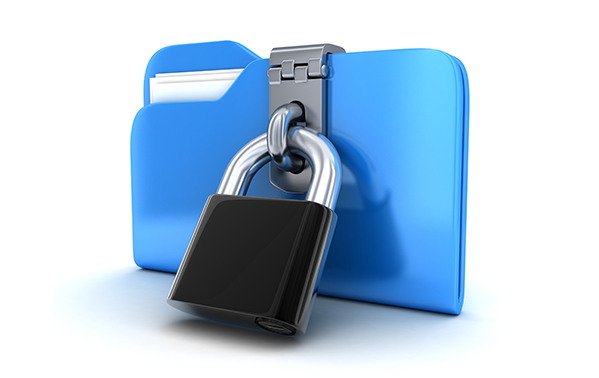Baryons provides services for protection of your digital content.