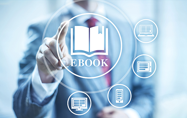 Baryons provides quickest way to build an internet grade eBook publisher.