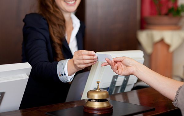 Hospitality solution allows Hotels and Agents to maintain their negotiated relationships in the form of preferential rates, commissions.