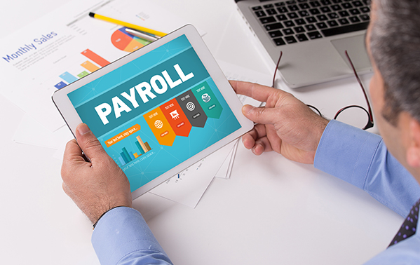 Baryons offers complete employee benefits management application.