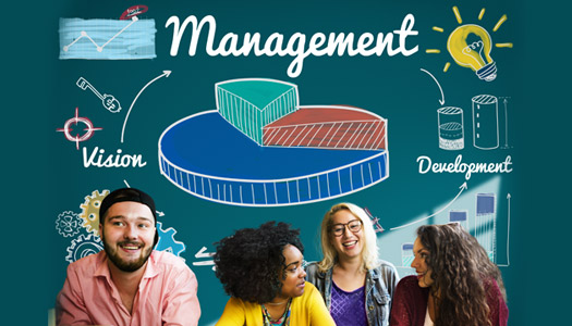 School management software can be done for storing Syllabi and allied co-curricular activities data.