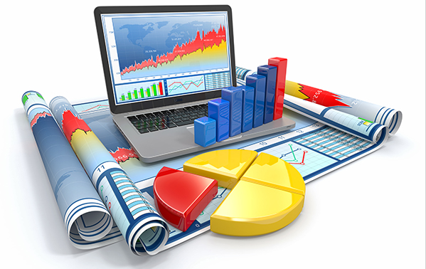 Baryons is the leading web application development companies in Bangalore.
