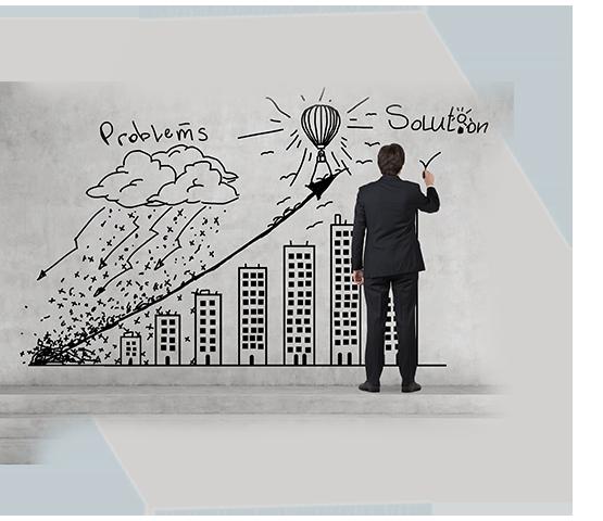 Baryons offers hadoop analytics solution.