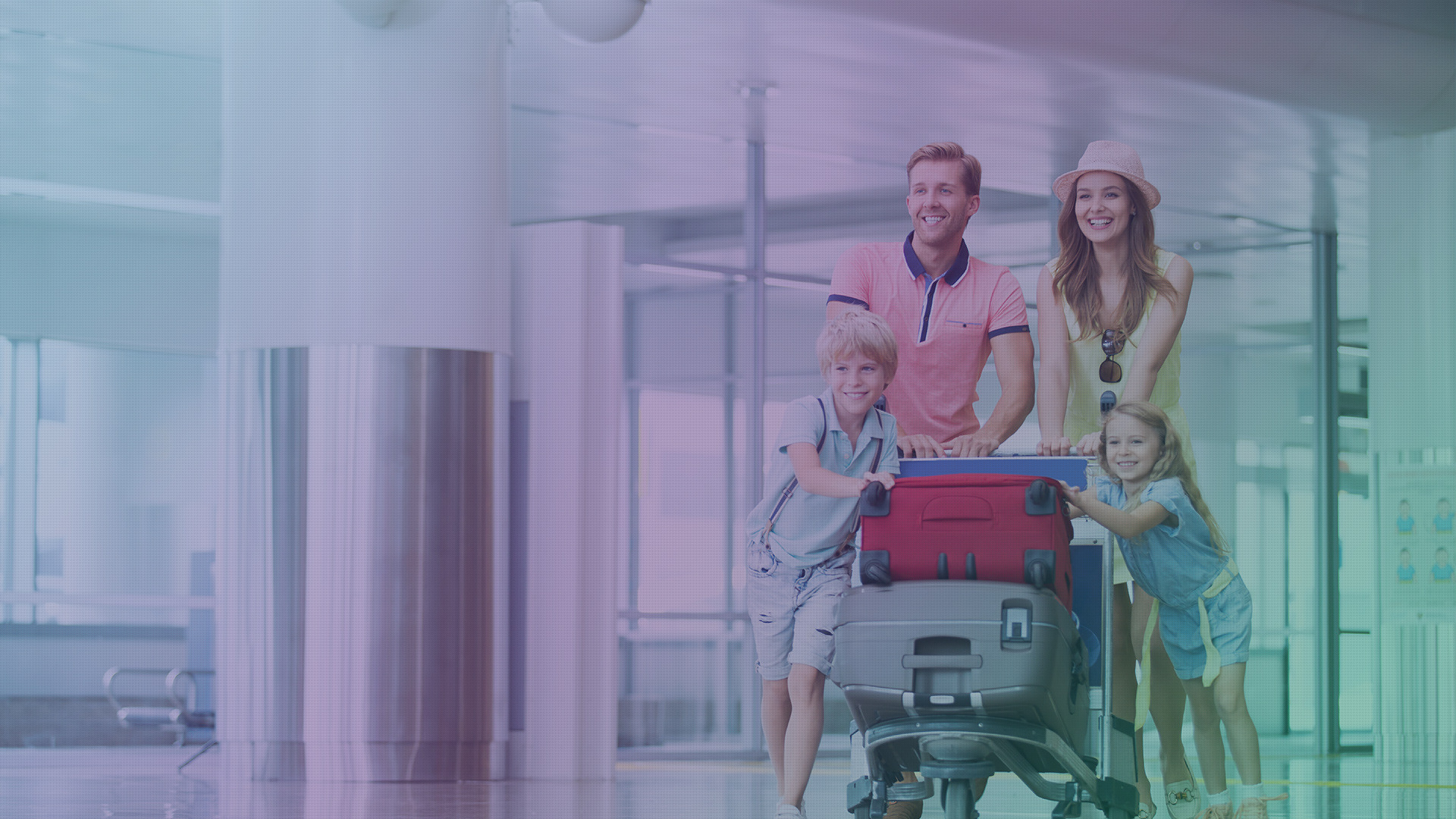 Baryons provides a complete information solution for the Travel and Tourism Industry.