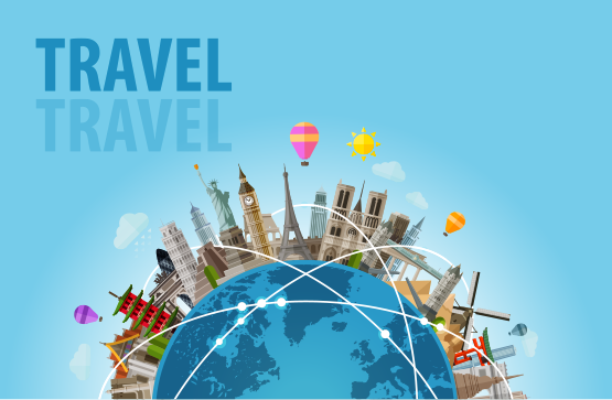 Travel management platform can be used by a Hotel, Agent, Search Portal or Consolidator, to enable their consumer and supplier relationships online.