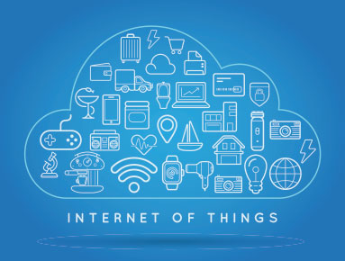 A-secured-Internet-of-Things-(IoT)-channel-stays-a-challenge