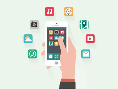 Recasting-your-iOS
