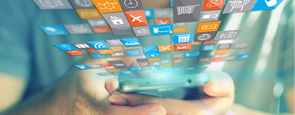 Mobility and CRM